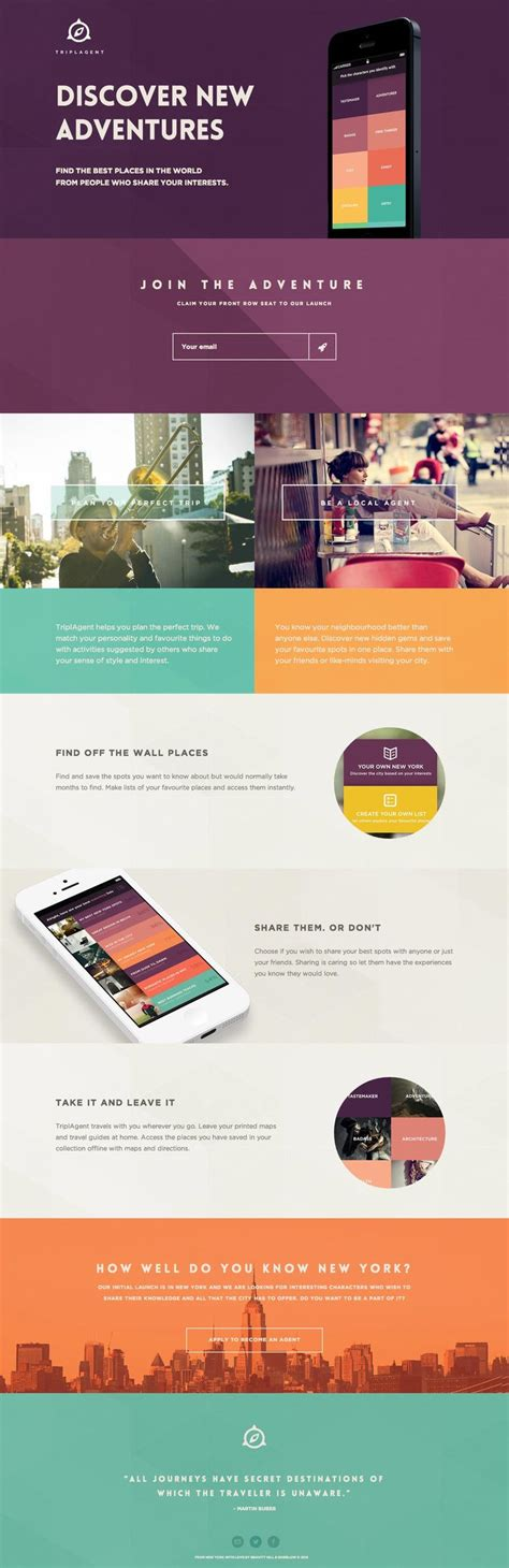 top design inspiration sites 1000 ideas about modern color palette on pinterest