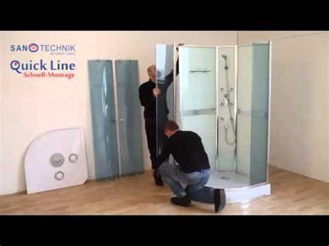 montaggio cabina doccia montaggio box doccia sanotechnik arredamenti casa italia