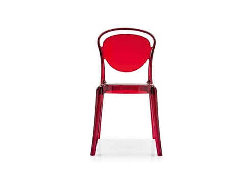 sedie callegaris sedia calligaris mod parisienne