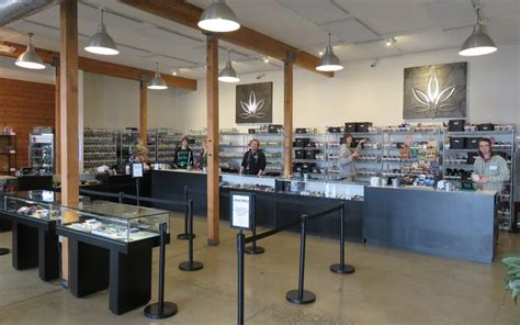 Mba Bellevue Wa by 13 Fantastic Owned Dispensaries To Support Hawaii