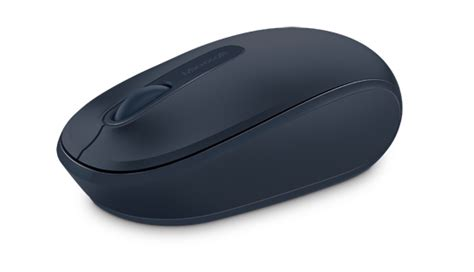 Microsoft Mouse 1850 wireless mobile mouse 1850 microsoft accessories