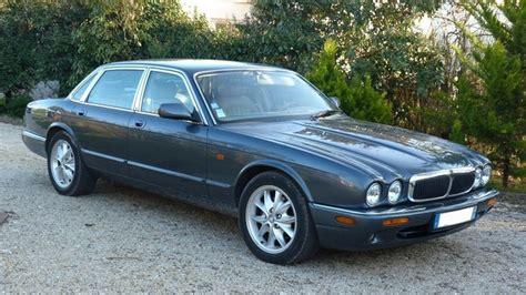 how to learn about cars 2000 jaguar xj series transmission control l avis propri 233 taire du jour lavabeau50 nous parle de sa jaguar xj8 3 2 pack classique bva