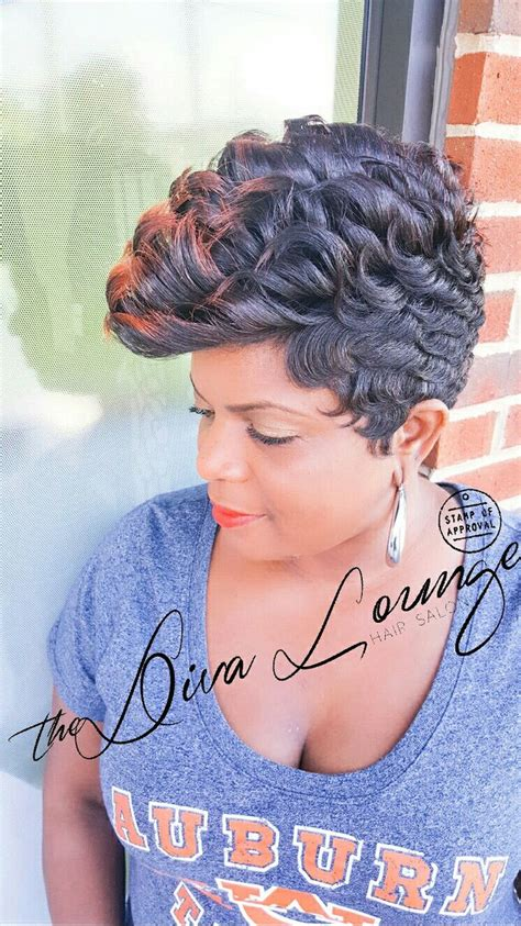 beauty salons in montgomery alabama with reviews the diva lounge hair salon montgomery al larnetta