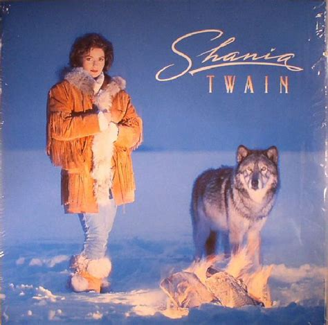 download mp3 full album shania twain twain shania shania twain reissue vinyl lp mp3