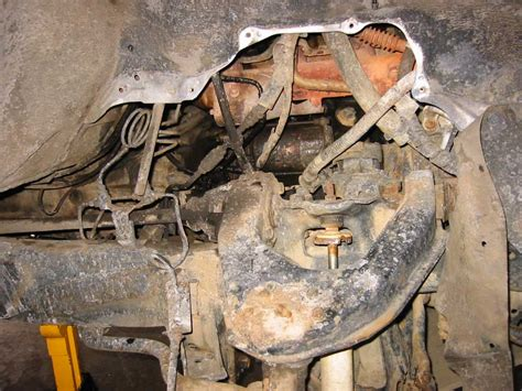 Toyota 4runner Starter Location Nissan 240sx Battery Location Get Free Image About