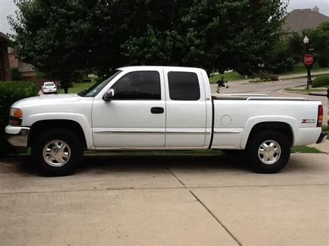 electronic stability control 2002 gmc sierra 1500 auto manual service manual books on how cars work 2002 gmc sierra 3500 parental controls 2002 gmc sierra
