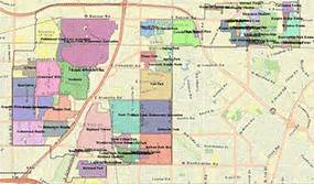 city of richardson tx homeowner associations
