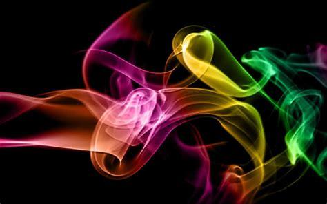 colorful wallpaper smoke colorful smoke backgrounds wallpaper cave
