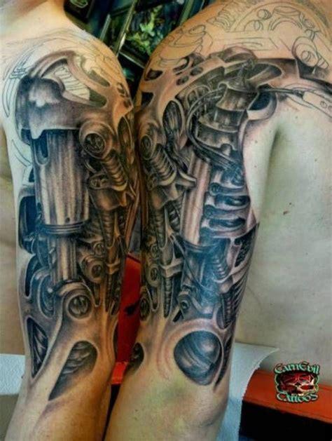 biomechanical tattoo robot 17 best my tattoo ideas images on pinterest tattoo ideas