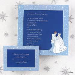 disney themed wedding invitations disney wedding invitations archives the wedding specialists