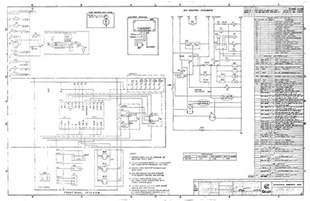 onan marquis 7000 generator wiring diagram wiring diagram website