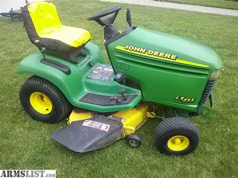 home depot deere paint armslist for sale trade deere a real one not lowes
