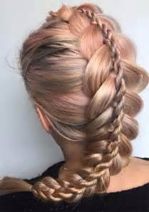 images of different hair style 100 ridiculously awesome braided hairstyles to inspire you