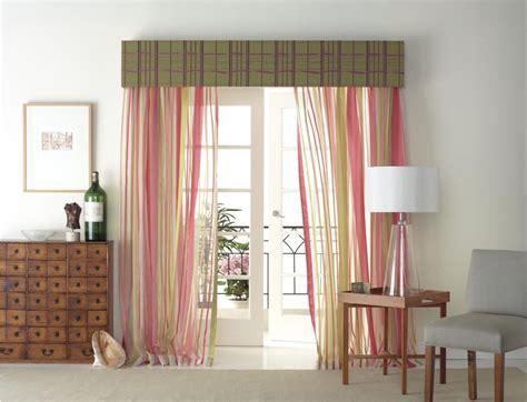 Curtain Style Inspiration Curtain Style Inspiration Amusing Curtain Pictures Pictures Ideas Andrea Outloud Curtains