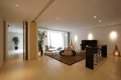 home interior design japan decoraci 243 n moderna decoactual com