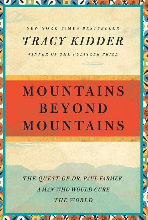 Kelas 205 Tracy Kidder what are some books papers for learning learning quora