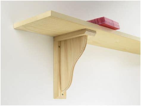 shelf brackets plans  software  patriot woodworker