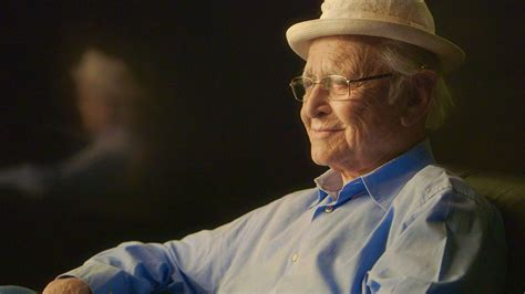 norman lear how old norman lear confronts old age in a new video short not