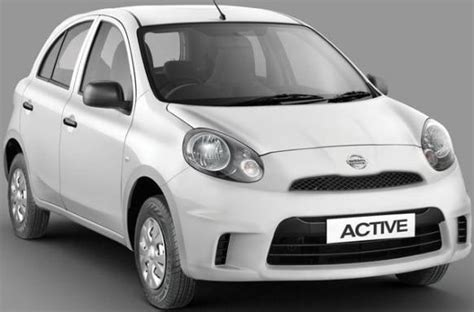 Auther Paket Handle Wagon R Chrome 1 nissan micra active new affordable price petrol hatchback car mobilescout