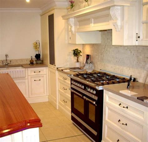 free standing range kitchen with ceiling pretty free standing kitchen appliances freestanding