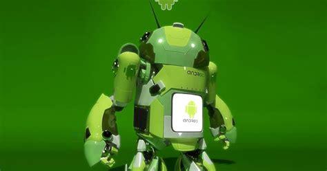 wallpaper bergerak  hp android warsthehacker