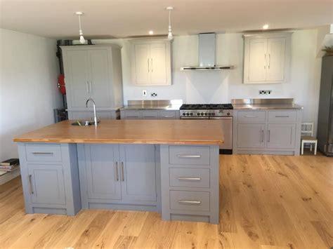 kitchen island worktops uk customer kitchen wooden worktop gallery page 2 worktop