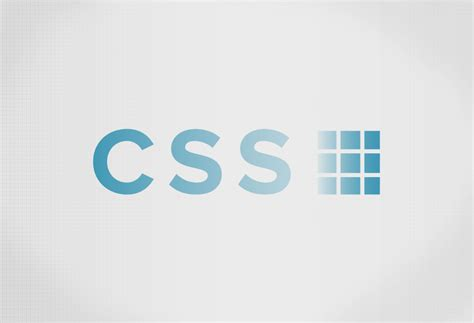 design logo using css logo design by kone marketing css