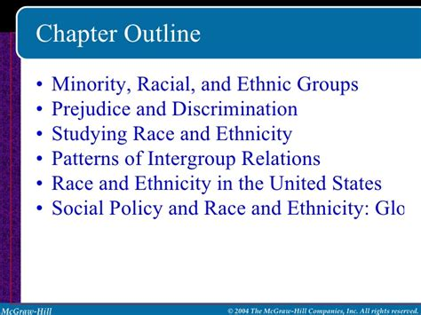 global pattern formation and ethnic cultural violence chapter10