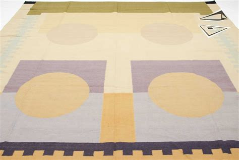 10 by 10 square wool rugs modern design kilim style square rug 10 x 10