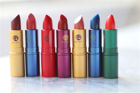 best lipsticks 7 of the best lipstick shades beautyeditor