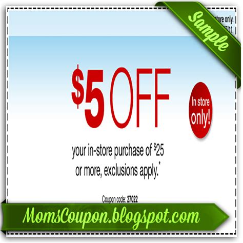 haircut coupons orem utah sports clips coupon utah i9 sports coupon