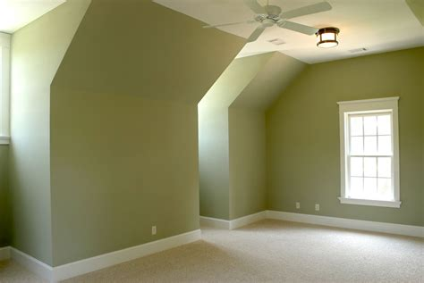 interior painting painting contractors of maryland