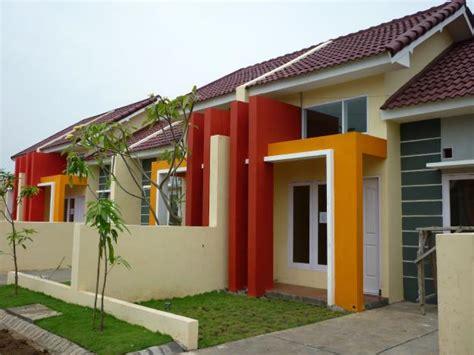 Yasin Modern Biru 1 5000 unit rumah segera dibangun oleh pemprov sulawesi