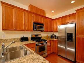 Kitchen Remodel Ideas Budget by Budget Kitchen Remodel Best Kitchen Decoration