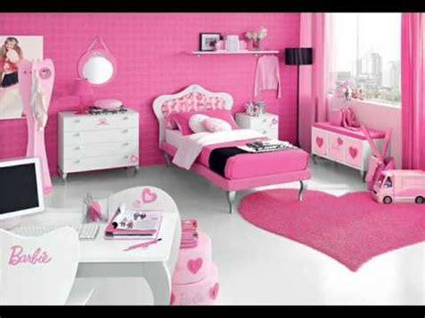 cute rooms  tweenteen girls youtube