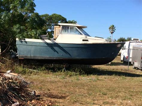 free boats fort myers fl 18 ft boat north fort myers fl free boat