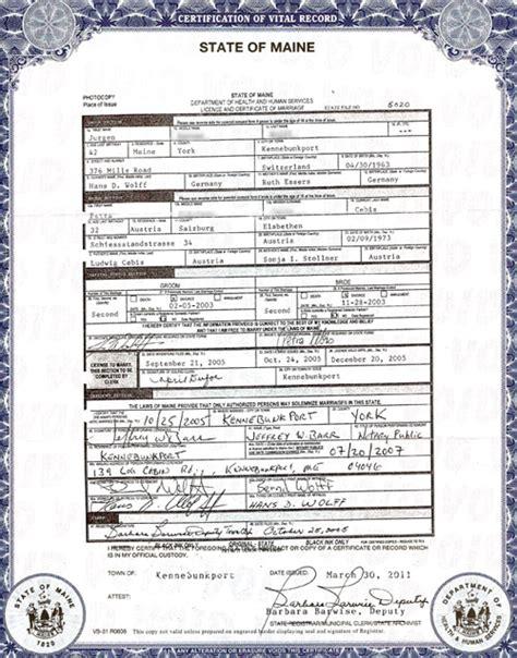 Certificado De Matrimonio Al Ingles Traducir | certificado de matrimonio al ingles traducir