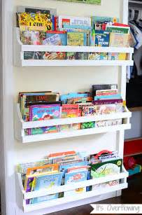 Wall Bookshelves Diy Pdf Diy Building Bookshelf On Wall Building Plans