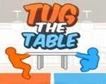 tug the table hacked unblocked com