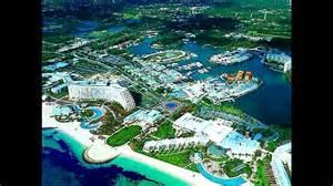 freeport bahamas youtube
