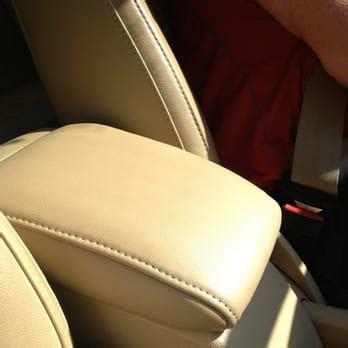 car upholstery charlotte nc c fredrick s automotive interiors furniture reupholstery