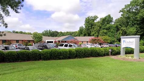 winslow nursing home in elizabeth city nc home review