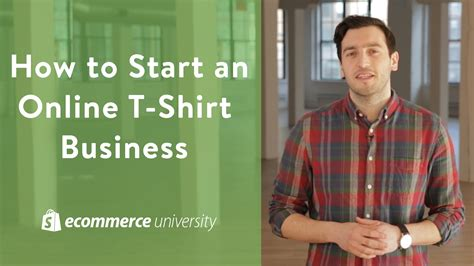 How To Start Home Design Business by Small Business Ideas How To Start An Online T Shirt