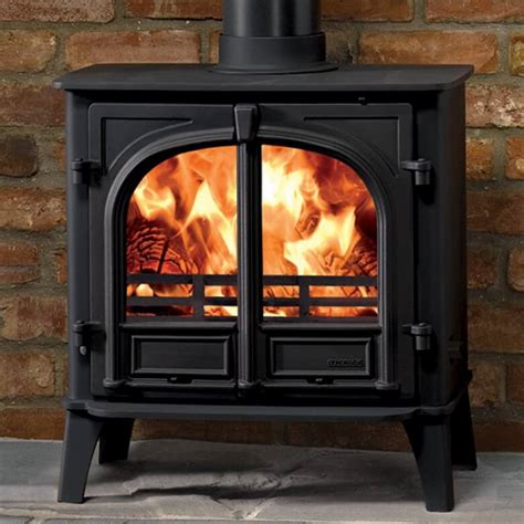 Wood Burning Fireplace Furnace by Freestanding Wood Burning Stoves Specialist Fireplace
