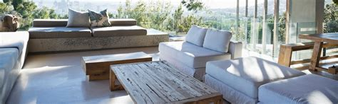 venessa paech s outdoor kitchen ideas photo collection on jamie durie s tips for outdoor rooms