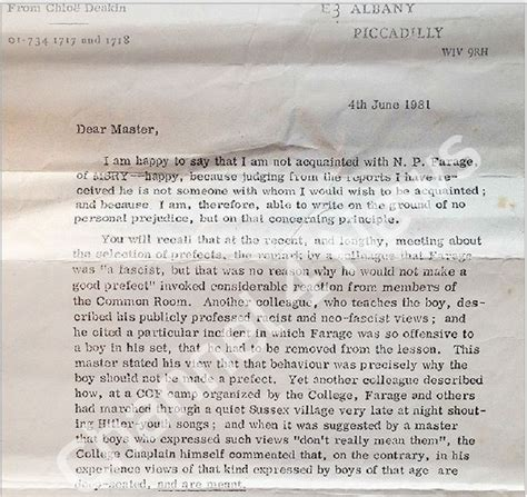 Apology Letter Racism Being Skeptical About Ukip And Their Claims Are They Libertarian Rational A
