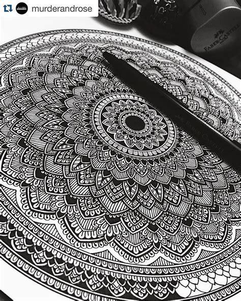 zentangle pattern xircus 122 best images about mandala zentangle on pinterest