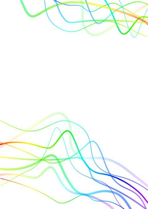 wallpaper design clipart clip art backgrounds free clipart best
