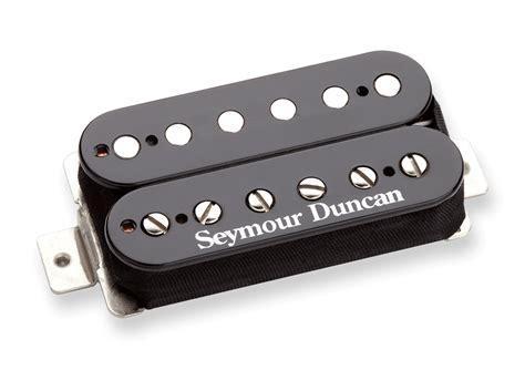 pearly gates trembucker seymour duncan