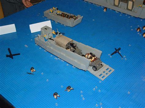 higgins boat rental boat rental largo florida employment how to make a lego